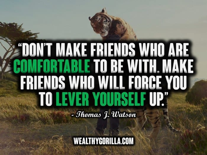 Best Friend Quotes - Picture (7)