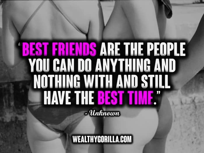 Best Friend Quotes - Picture (9)