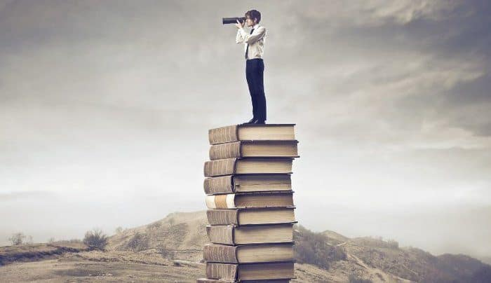 Best Personal Development Books to Read