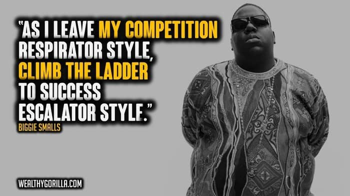 Biggie Smalls Quotes (3)