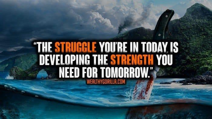 Free Motivational Wallpaper Download (1)