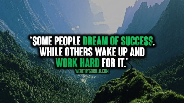 Free Motivational Wallpaper Download (13)
