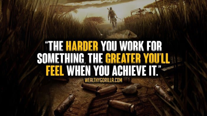 Free Motivational Wallpaper Download (14)