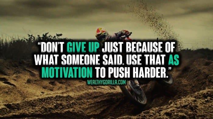 Free Motivational Wallpaper Download (18)
