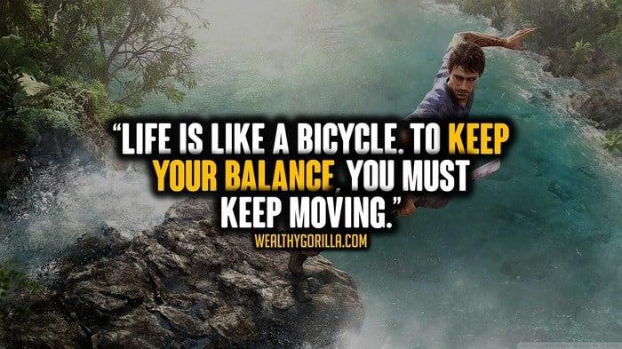 Free Motivational Wallpaper Download (19)