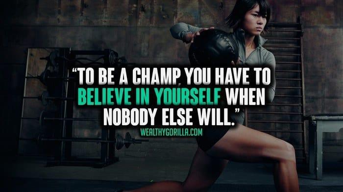 Free Motivational Wallpaper Download (2)