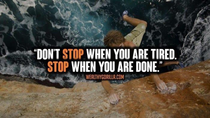 Free Motivational Wallpaper Download (22)