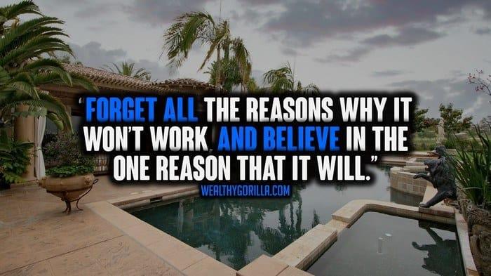 Free Motivational Wallpaper Download (26)