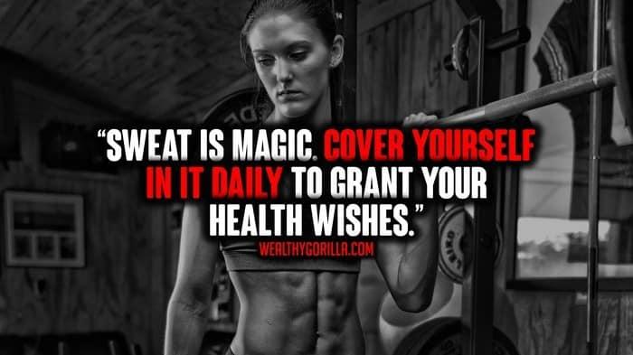 Free Motivational Wallpaper Download (28)
