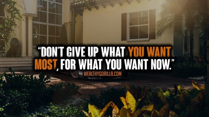Free Motivational Wallpaper Download (30)