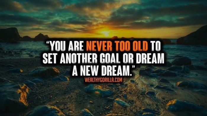 Free Motivational Wallpaper Download (31)