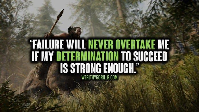 Free Motivational Wallpaper Download (8)