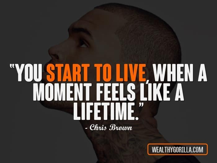 Inspirational Chris Brown Quotes (4)