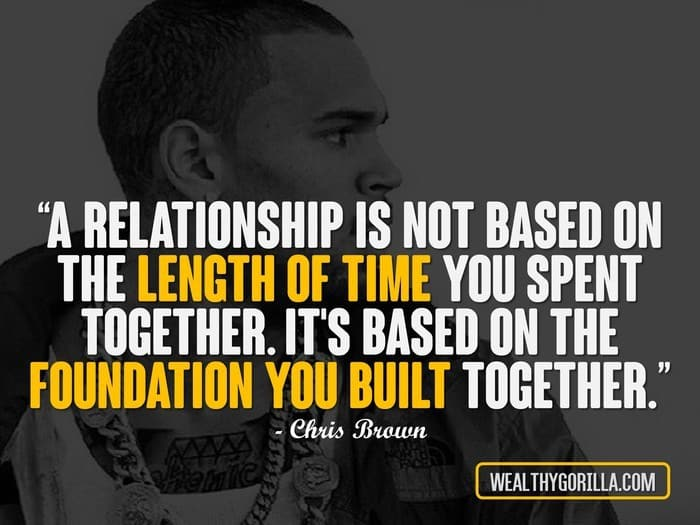Inspirational Chris Brown Quotes (5)