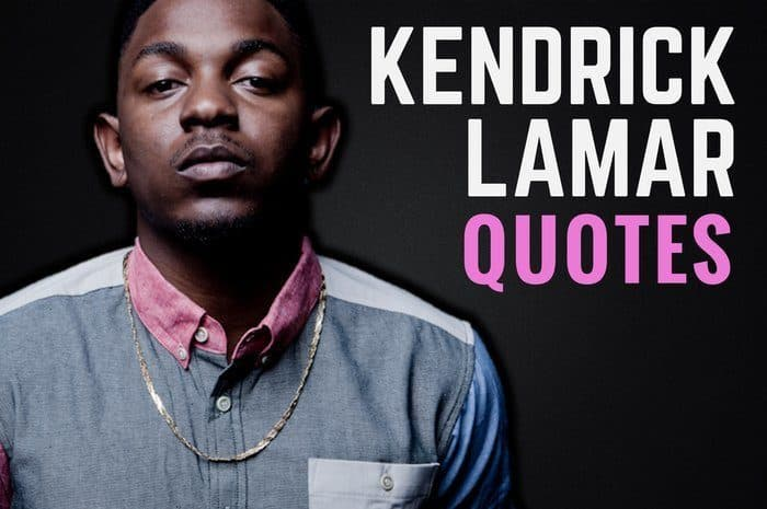 kendrick lamars net worth in 2019 wealthy gorilla