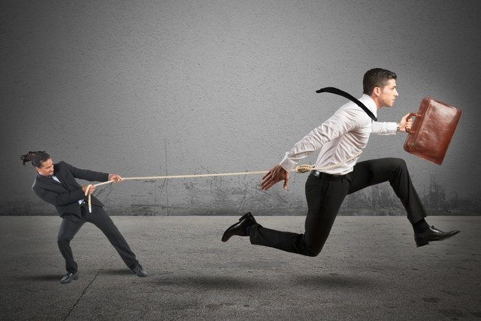 10 Awesome Tips For Retaining Your Employees