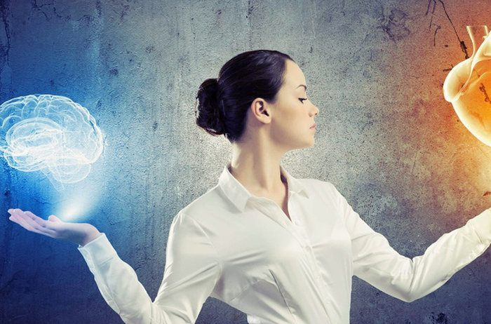 10 Qualities of Emotionally Intelligent Individuals
