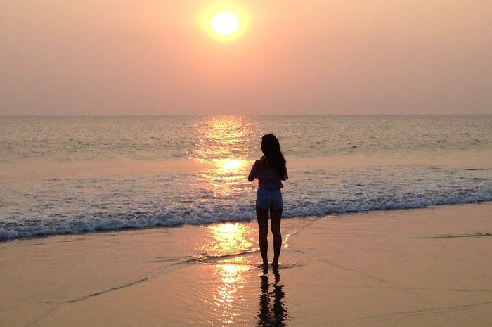 13 Lessons I Learnt Backpacking Across South-East Asia