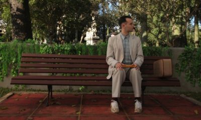 22 Forrest Gump Quotes