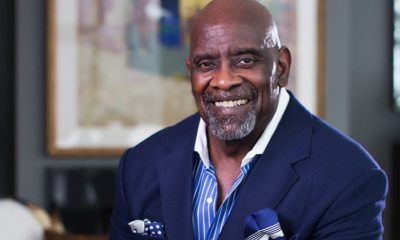 41 Motivational Chris Gardner Quotes