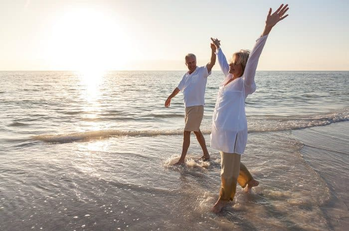 5 Easy Ways to Set Money Aside For Your Pension