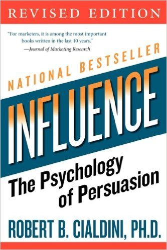 influence-robert-cialdini-persuasion