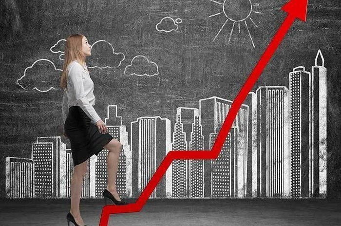 7 Investment Strategies to Help Grow Your Nest Egg