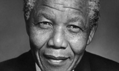 77 Greatest Nelson Mandela Quotes