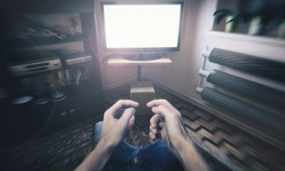How to Beat Your Video Game Addiction