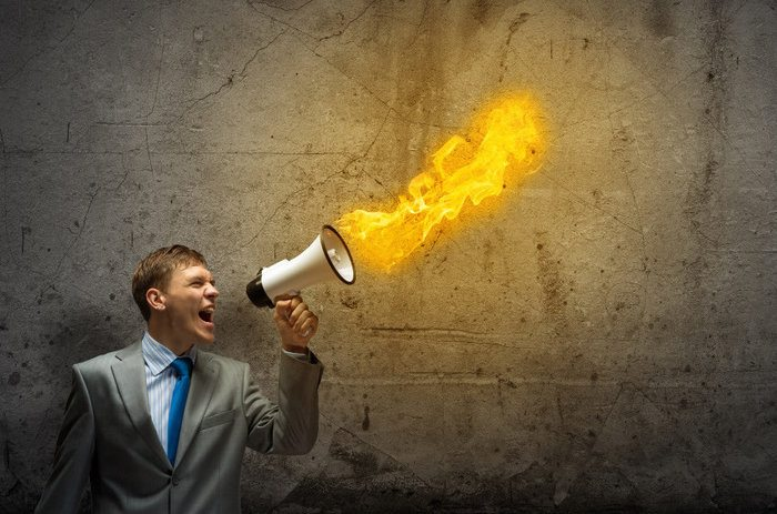 How to Sound Persuasive Without Preparation