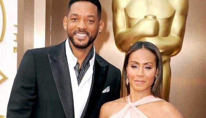 World's Highest-Paid Celebrity Couples 2015 - Forbes