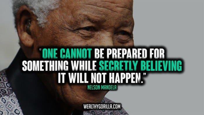 Nelson Mandela Quotes (2)