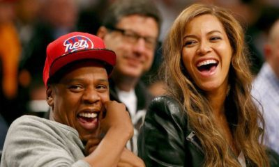 Top 15 Richest Celebrity Couples 2016
