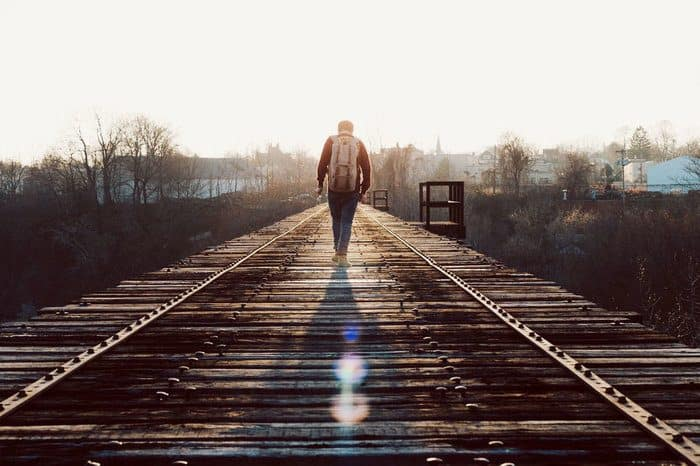 11 Self-Improvement Techniques That'll Improve Your Life