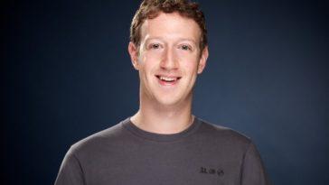 26 Mark Zuckerberg Quotes For Entrepreneurs
