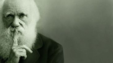 30 Inspirational Charles Darwin Quotes
