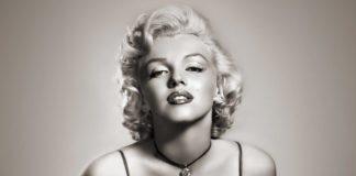 35 Inspiring Marilyn Monroe Quotes & Sayings