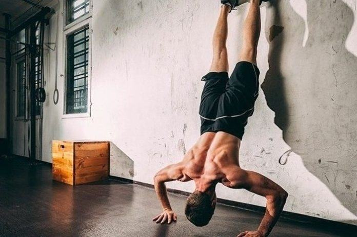 4 Bodyweight Workout Routines I Use to Build Muscle ...