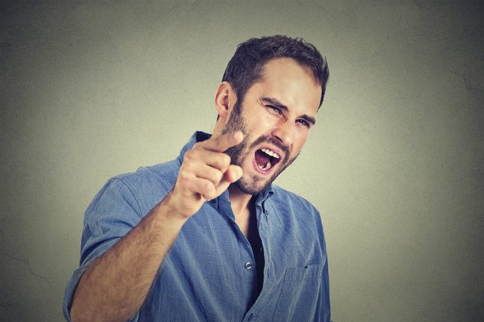 5 Bulletproof Ways to Deal With Haters