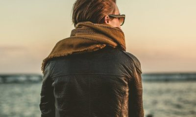 6 Reasons Why You're Feeling Stuck In Life
