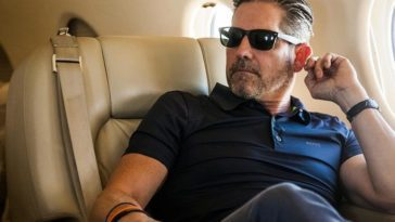 7 Game Changing Insights From Grant Cardone