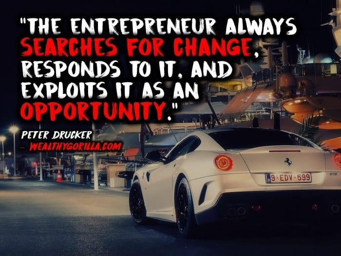 Entrepreneur Lifestyle Picture Quotes (24)