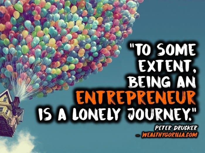 Entrepreneur Lifestyle Picture Quotes (9)
