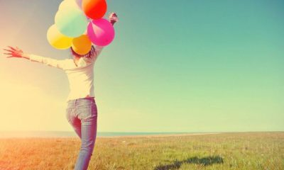 How to Be A More Positive Individual