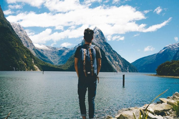 Top 10 Inspiring Travel Videos That'll Show You the Beauty of the World