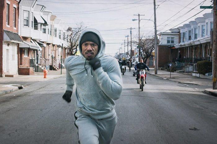 Top 5 Best Motivational Speeches in Movies