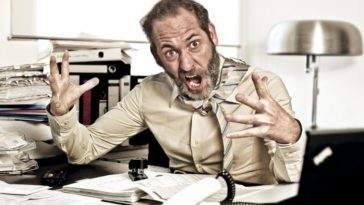 Top 5 Psychopathic Traits of Effective Leaders