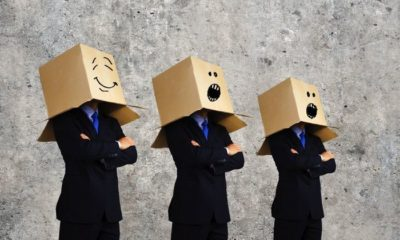 Why You Should Improve Your Emotional Intelligence Before A Job Search