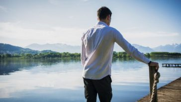 13 Reasons to Pursue Your Dream Life Right Now