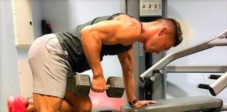 14 Steps to Building Muscle Mass More Quickly